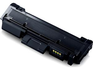 Toner εκτυπωτή Συμβατό CANON 052A Black