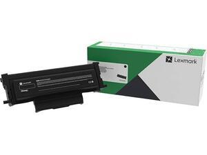 Τόνερ Lexmark B2236 B222H00 black