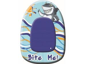 Φουσκωτή Βάρκα Shark (874-02201)