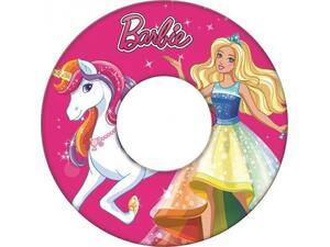 Φουσκωτό Σωσίβιο Κουλούρα Barbie (872-13110)