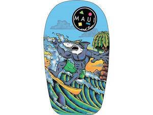 Σανίδα θαλάσσης Maui & Sons Boy 84cm (873-01105)