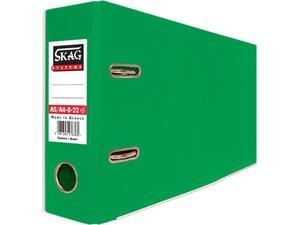 Κλασέρ γραφείου Skag Systems P.P. 8-22  (Πράσινο)