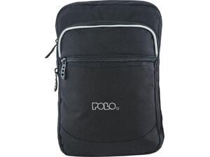 Τσαντάκι ώμου POLO EX-BAG  χιαστό (9-07-117-02)