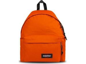 Σακίδιο πλάτης EASTPAK Padded Pak'r Curved Pumpkin (EK620-60M)
