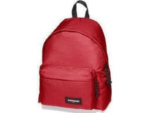 Σακίδιο πλάτης Eastpak Padded PakR Chuppachop Red K620-53B