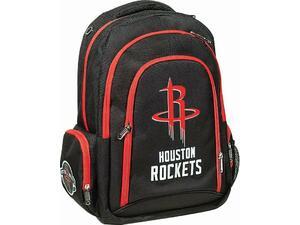 Σακίδιο πλάτης Back Me Up NBA Houston Rockets (338-42031)