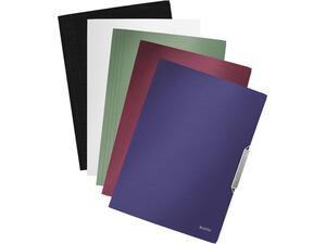 Φάκελος με λάστιχο PP LEITZ 3977 σε διάφορα χρώματα