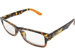 Γυαλιά οράσεως Sungrace Colored Fire Πορτοκαλί (SG1810-1020)
