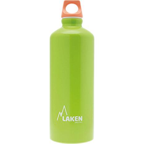 Παγουρίνο LAKEN Futura 70 1,00 lt λαχανί (9-48-015-57 2020)