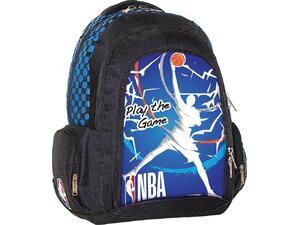 Σακίδιο πλάτης Back me up NBA Play The Game (338-40031)