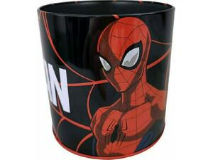 Μολυβοθήκη GIM Spiderman (337-75300)