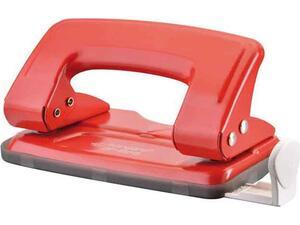Περφορατέρ KANGARO DP 480G κόκκινο 12 φύλλων