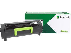 Τoner εκτυπωτή Lexmark 56F2000 Black