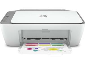 Εκτυπωτής HP DeskJet 2720 Wireless All-in-One Printer (3XV18B) (HP3XV18B)