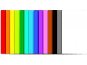 Χαρτόνι κολάζ Fabriano 70x100cm 220gr σε διάφορα χρώματα