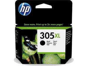 Μελάνι εκτυπωτή HP 305XL black 3YM62AE