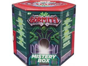 Gormiti S2 Mystery Box (GRE25000)