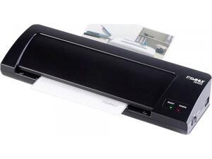 Μηχανή Πλαστικοποίησης DAHLE  μαύρο A3