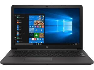 """Φορητός υπολογιστής HP 255  15.6"""" G7 (RYZEN3-3200U 8GB 256G)"""