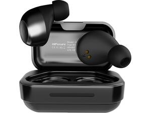Ακουστικά HIFUTURE VOYAGER Τitanium wireless