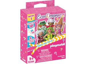 "Playmobil Surprise Box ""Candy World"""