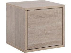 Κουτί Module 30x30x30cm Sonoma [Ε-00018064] Ε8604