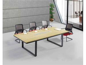 Τραπέζι συνεδρίου PROJECT Sonoma/Γκρι