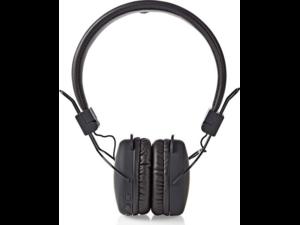 Ακουστικά ασύρματα NEDIS STREETLINE (with bluetooth connection)