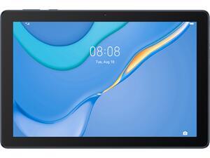 "Tablet Huawei MatePad T10 9.7"" 32 GB WiFi - Blue"