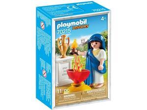 Playmobil Θεά Εστία  70215