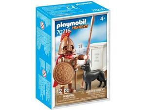 Playmobil Θεός Άρης 70216