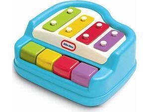 Little tikes Πιάνο Tap-A-Tune GPHLT00009/GR