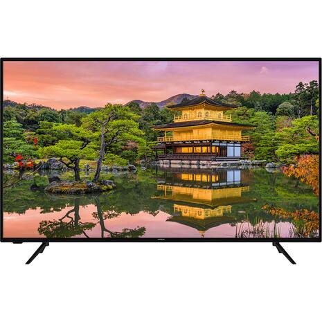"""Τηλεόραση Hitachi  K- Smart 55"""" 55HK5600"""