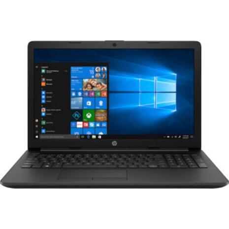 """Φορητός υπολογιστής HP 15"""" -DB1039NV RYZEN 3200U"""