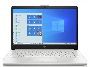 """Φορητός υπολογιστής HP 14"""" -DK1008NV RYZEN 3250U"""