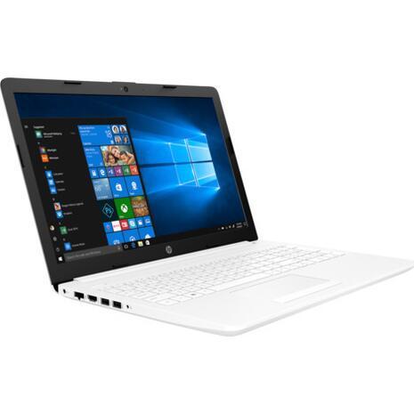"""Φορητός υπολογιστής HP 15""""-DB1003NV RYZEN 3200U"""