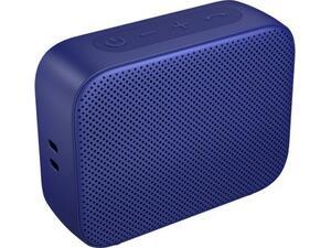 Ηχείο HP Bluetooth 350 BLUE