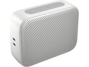 Ηχείο HP Bluetooth Speaker 350 silver - 2D804AA