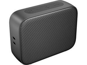 Ηχείο HP Bluetooth HP Bluetooth Speaker 350 black - 2D802AA