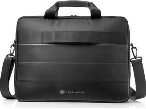 """Tσάντα Laptop HP Γκρι 15,6"""" Classic"""