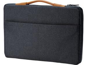 Tσάντα Laptop HP ENVY Urban 14 Sleeve - 3KJ71AA