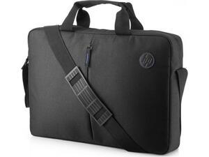 """Τσάντα Laptop 15,6""""HP Focus Topload Black"""