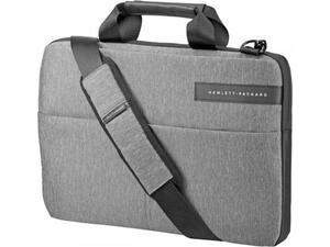 Τσάντα Laptop HP 14.0 Signature Slim Topload Γκρι