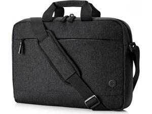 Τσάντα Laptop HP 15.6 Prelude Pro Recycle Top Load - 1X645AA