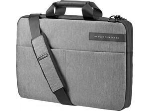 "Tσάντα laptop HP 15.6"" Slim TopLoad Signature Grey"