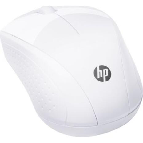 Ασύρματο ποντίκι HP 220 Snow White