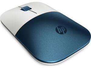 Ποντίκι Η/Υ Ασύρματο HP Z3700 Forest Wireless Mouse - 171D9AA