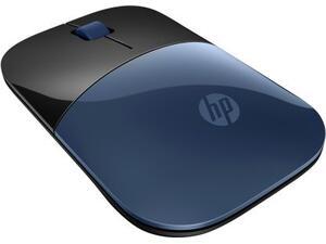 Ποντίκι Η/Υ Ασύρματο HP Z3700 Blue Wireless Mouse - 7UH88AA
