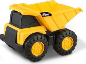 Rhino Construction Ultra Sand Set Dump Truck 30131