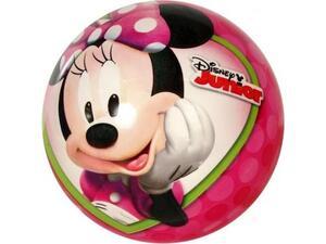 Μπάλα Minnie Hello Sunshine 23cm 12/3097